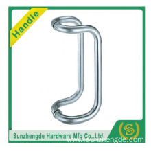BTB SPH-020SS Cheap Zinc Or Aluminum Furniture Pull Handles