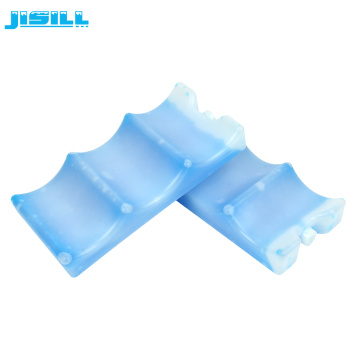 Can Drink Keep Cold Refillable Ice Pack Cooler