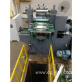 Metal Slitting Machine Kit