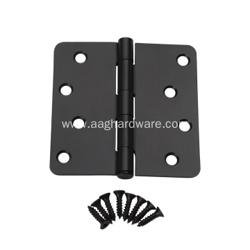 Security Door Hinge for Exterior&Interior Door