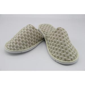 Comfortable Hotel Slippers Australia Wholesale