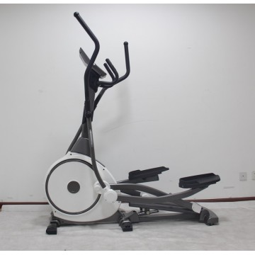 Indoor Commercial Gym Stationary Elliptical Fitness Bike
