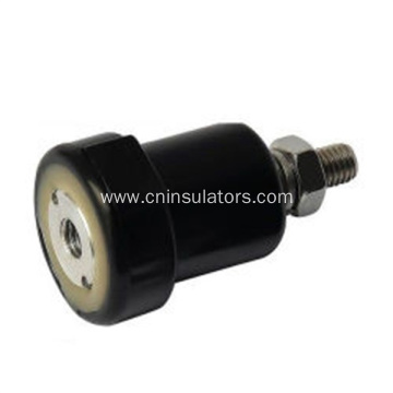 Disconnectors for Metal- Oxide Surge Arrester (TL-1)