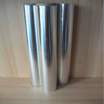 3003 H24 aluminum foil for food container