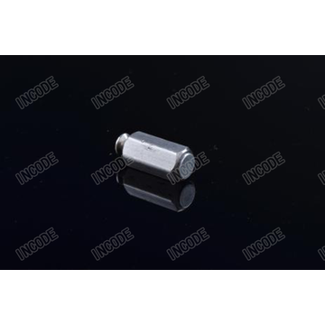 MAGNET FOR LINX 4900 PRINTER HEAD COVER