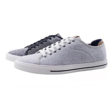 Low top breathable casual men's shoes
