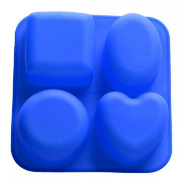 professional handmade silicone soap mold making kits