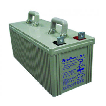 Reserve Deep Cycle 12V vessels Battery 12V180AH