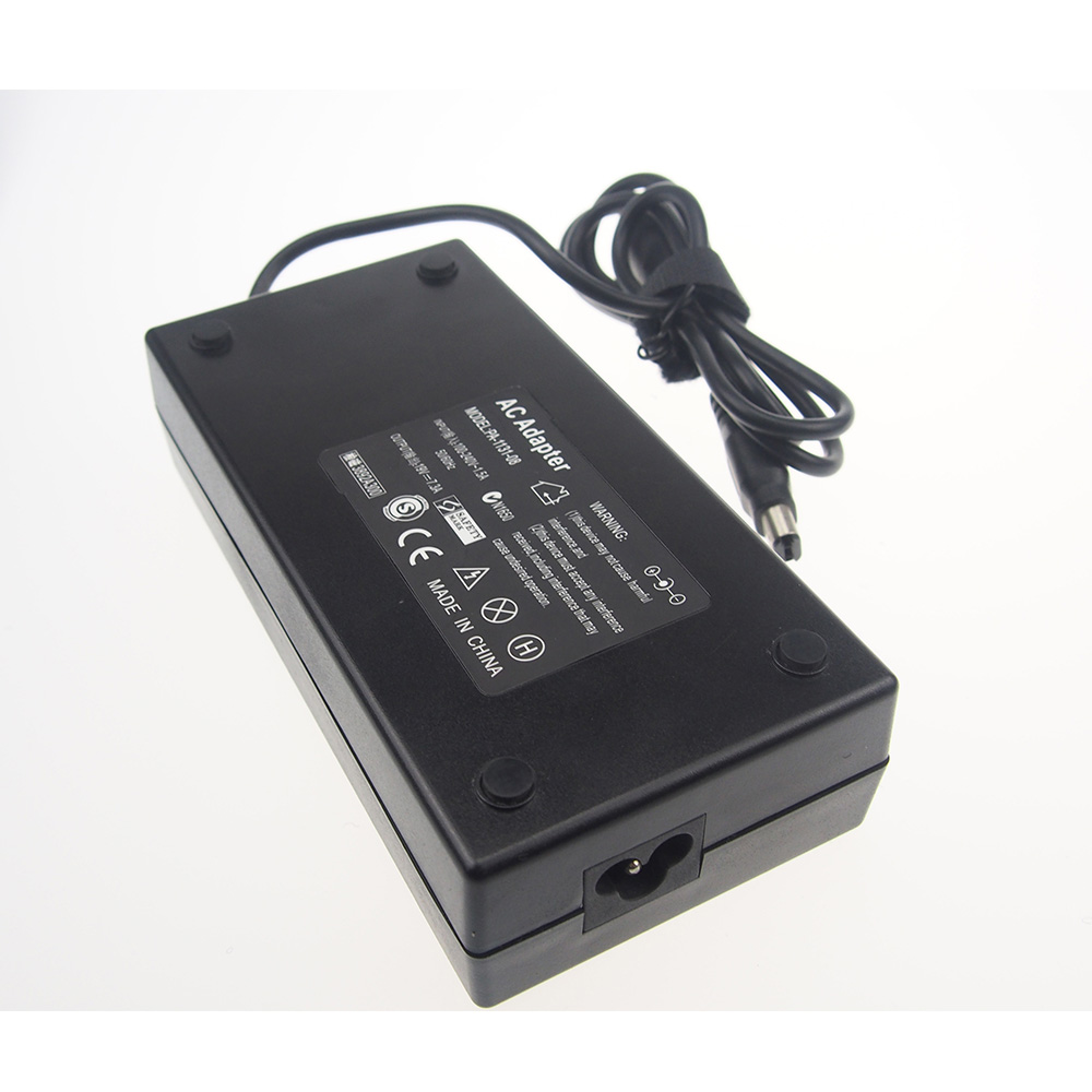 19v notebook charger