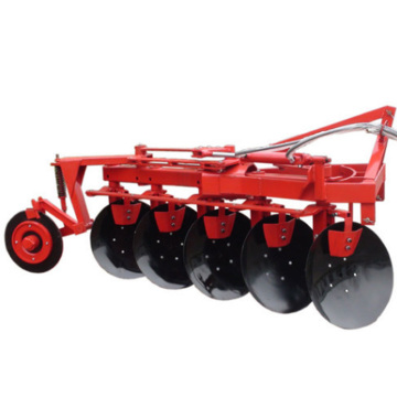 Four Disc Blade High Quality DIsc Plough