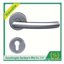 SZD STH-111 Hot Brand Quality Stainless Steel Marine Sliding Door Hardware with cheap price