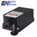 IR Narrow linewidth DFB laser for Gas Detection