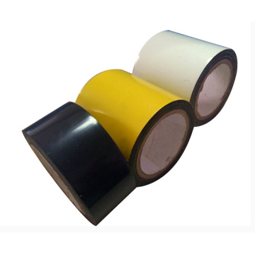 Polyethylene Joint Wrap Tape For Pipeline