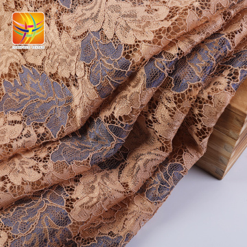Most Popular Mesh Fabric Made Of 100% Polyester