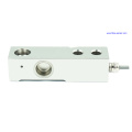 Fibos C3 4.4T load cell