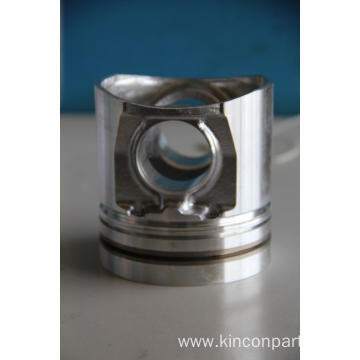 Engine Piston  6BT(A)