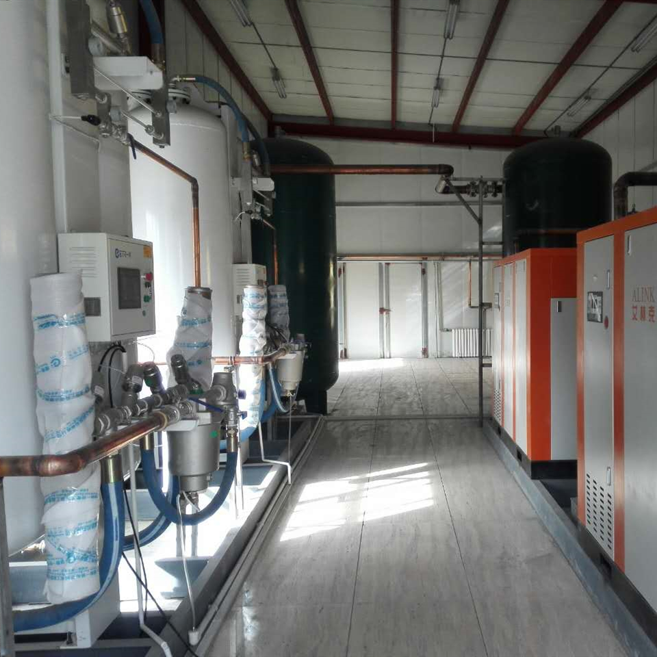Oxygen Producing Machine with Factory Price