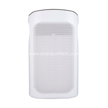 Home Air Purifier For PM2.5 and Odor