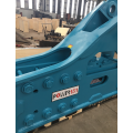 SB131 SIDE TYPE BREAKER HAMMER