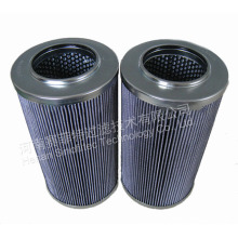FST-RP-CU630A10H Hydraulic Oil Filter Element