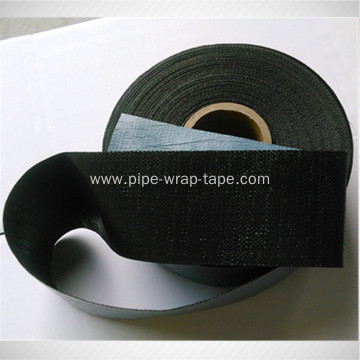 Polypropylene Pipeline Adhesive Tape