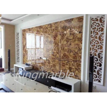 Best Price UV Painted Panel