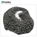 46-60 # Cutting Abrasive Manufacturing Silicon Carbide