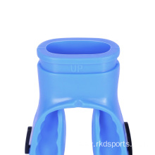 Water Sports Equipment Regulator Snorkel Mouthpiece Swimming
