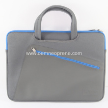 Wholesale Good Quality Simple Neoprene Laptop Bags