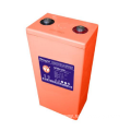 High Temperature Lead Acid Battery (2V300Ah)