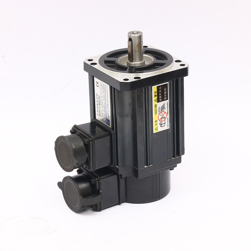 Hot Sale 220v 3000rpm AC SERVO MOTOR