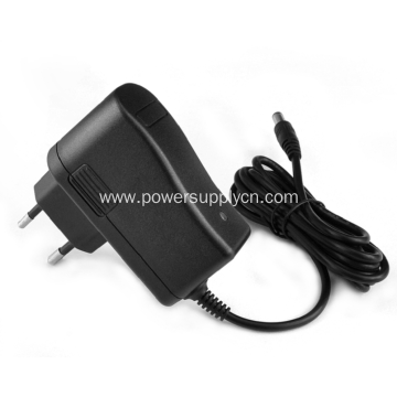 RO accessories Charger Adapter NeBattery Backup