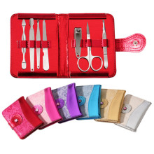 High-grade Manicure Pedicure Set