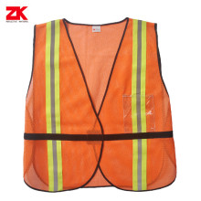 shot sleeve fluorescent cloth