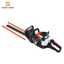 23cc new design garden garden hedge trimmer