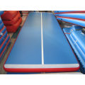 inflatable Water Yoga mat airtrack