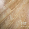 8mm AC4 New Design Crystal Laminate Flooring