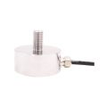 Miniature Threaded Rod Force Sensor 10Kn