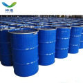 Best price Cyclohexane Solvent CAS No. 110-82-7