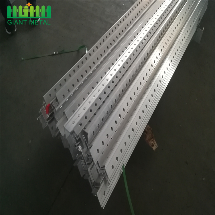 300 Cycle Times Green Concrete Slab Formwork