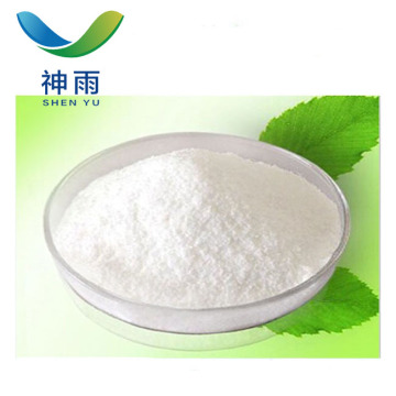 High quality Cefixime cas 79350-37-1
