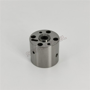 Injector Sliding Valve for CAT C7/C9 C-9 Injector