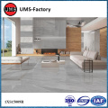 Digitally printed vitrified wall tiles