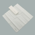 1/16 Fold Disposable Napkins