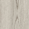 White oak laminate wood engineered flooring