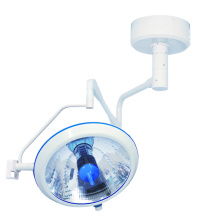 Halogen Series Operating Theatre Lights