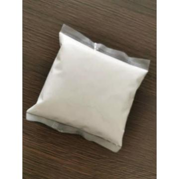 High Quality API Sofosbuvir CAS NO.1190307-88-0