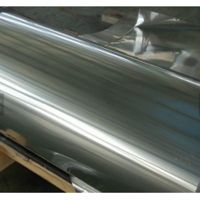 3102 aluminum foil for air conditioner