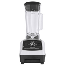 Cheap electric smoothie juicer commercial blenders