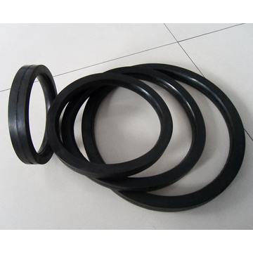 Common Rubber Pneumatic Seal